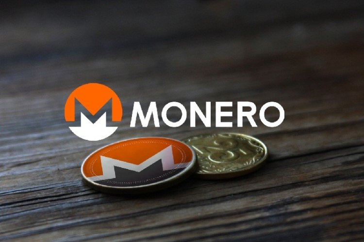 MONERO-applications