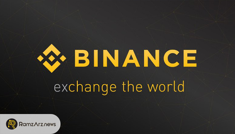 what-is-binance-coin