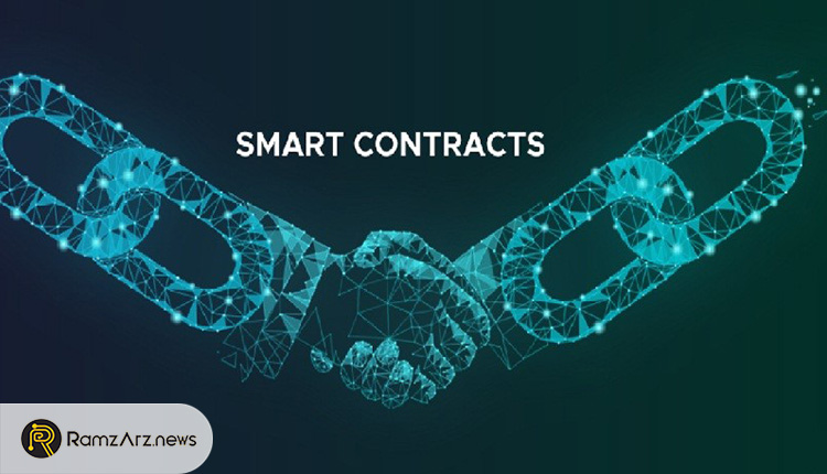 etherium-smart-contracts