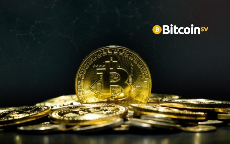 introduce of bitcoin sv