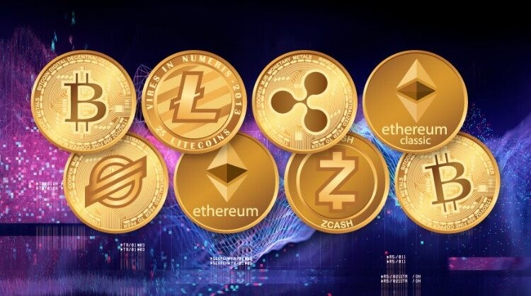 which-cryptocurrencies-are-suitable-for-investment