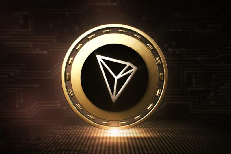 آینده ارز دیجیتال