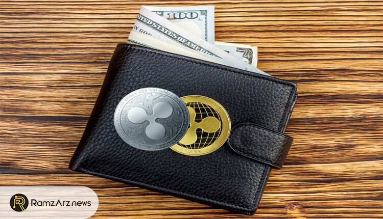 how-to-create-ripple-paper-wallet