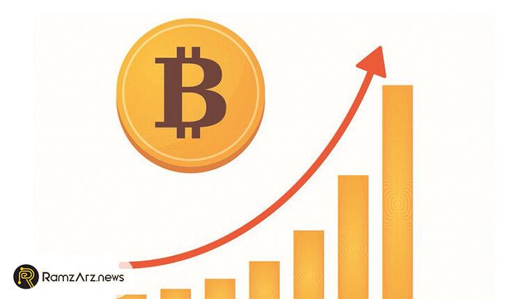 bitcoin-binance-sudden-increase