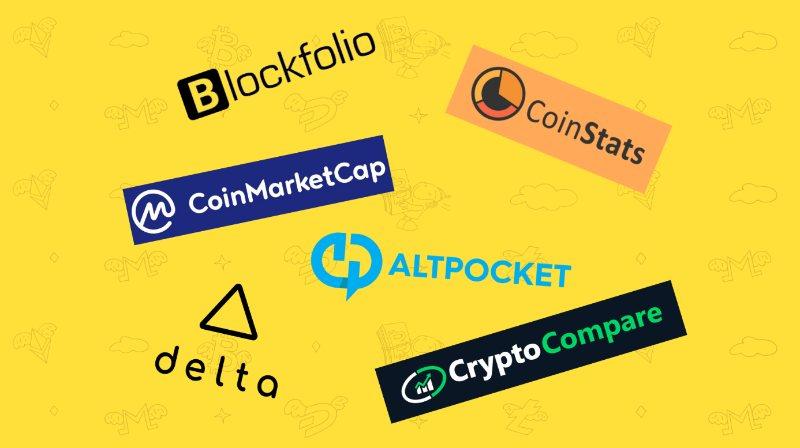 سبد دارایی ارز دیجیتال