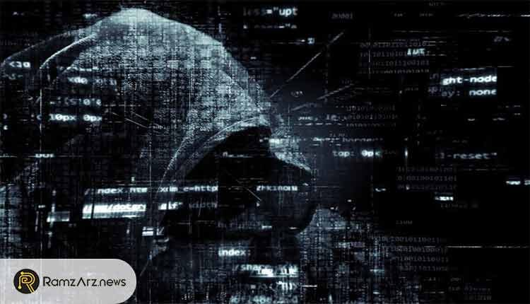 سرقت رمزارز
