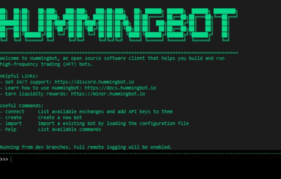 hummingbot-trading-1-1.jpg