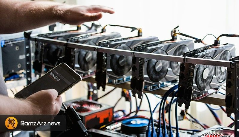 bitcoin-mining-gets-more-difficult