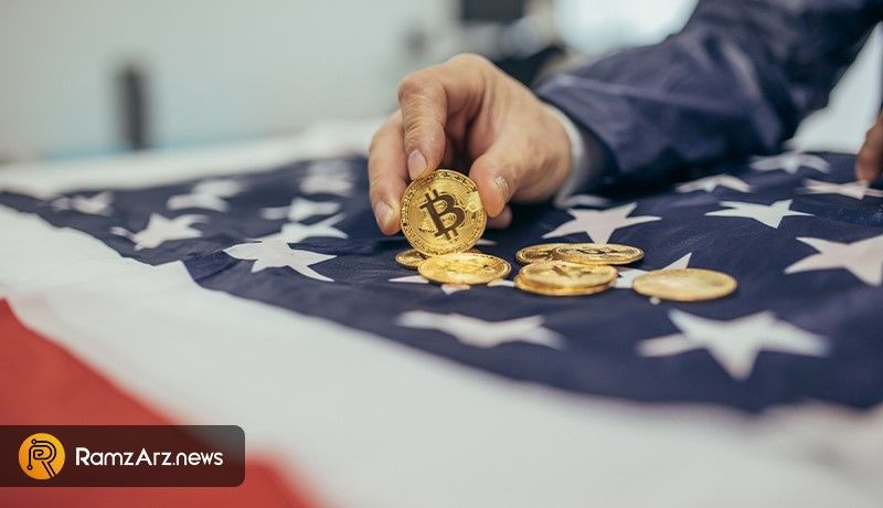 infrastructure-bill-american-crypto