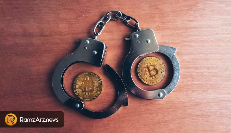 رئیس پلیس فتا پایتخت خبر داد | کلاهبرداری میلیاردی از کاربران با ارزهای دیجیتال!