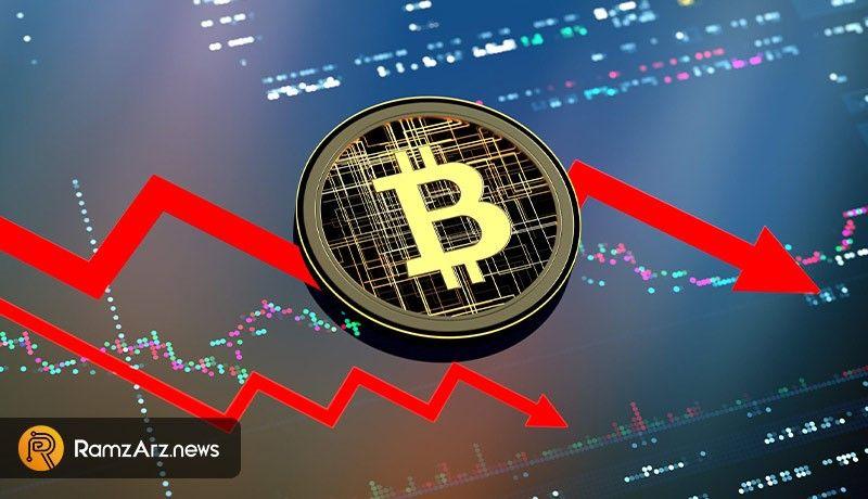 bitcoin-price-plummets-to-45000