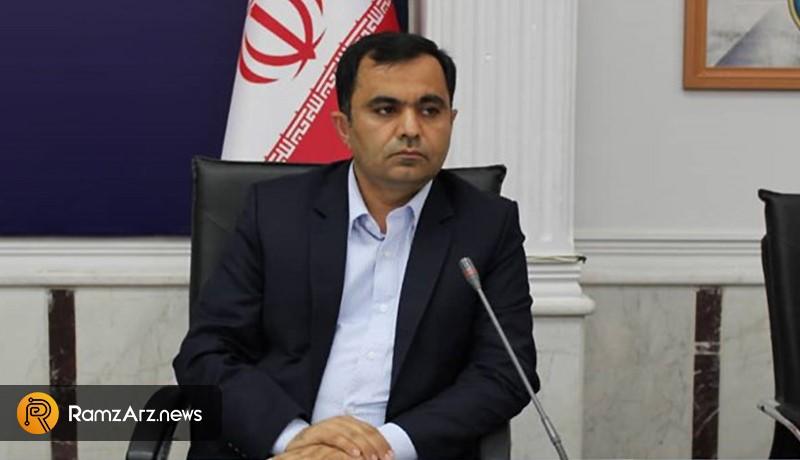 irans-share-of-crypto-market