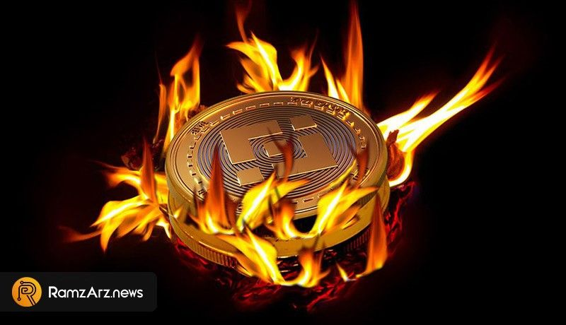 raise-bnb-value-by-burning-bsc-fees