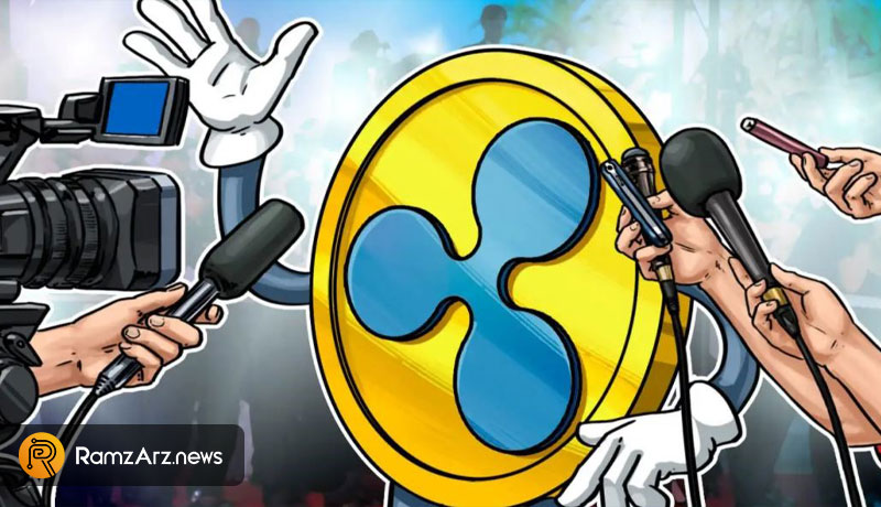 ripple-ceo-says-that-helped-ethereum